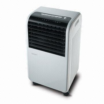 Home Air Purifier