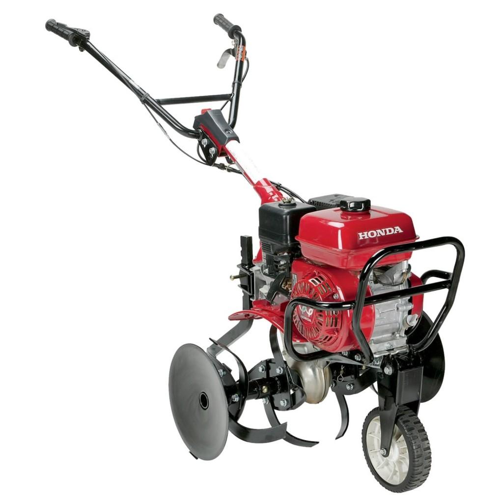 Small Cultivator Parts : Honda mini tiller engine diagram get free image