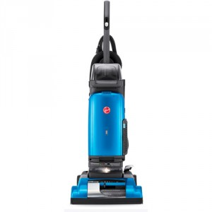 5 Best Hoover Vacuum – Create a no-dust room