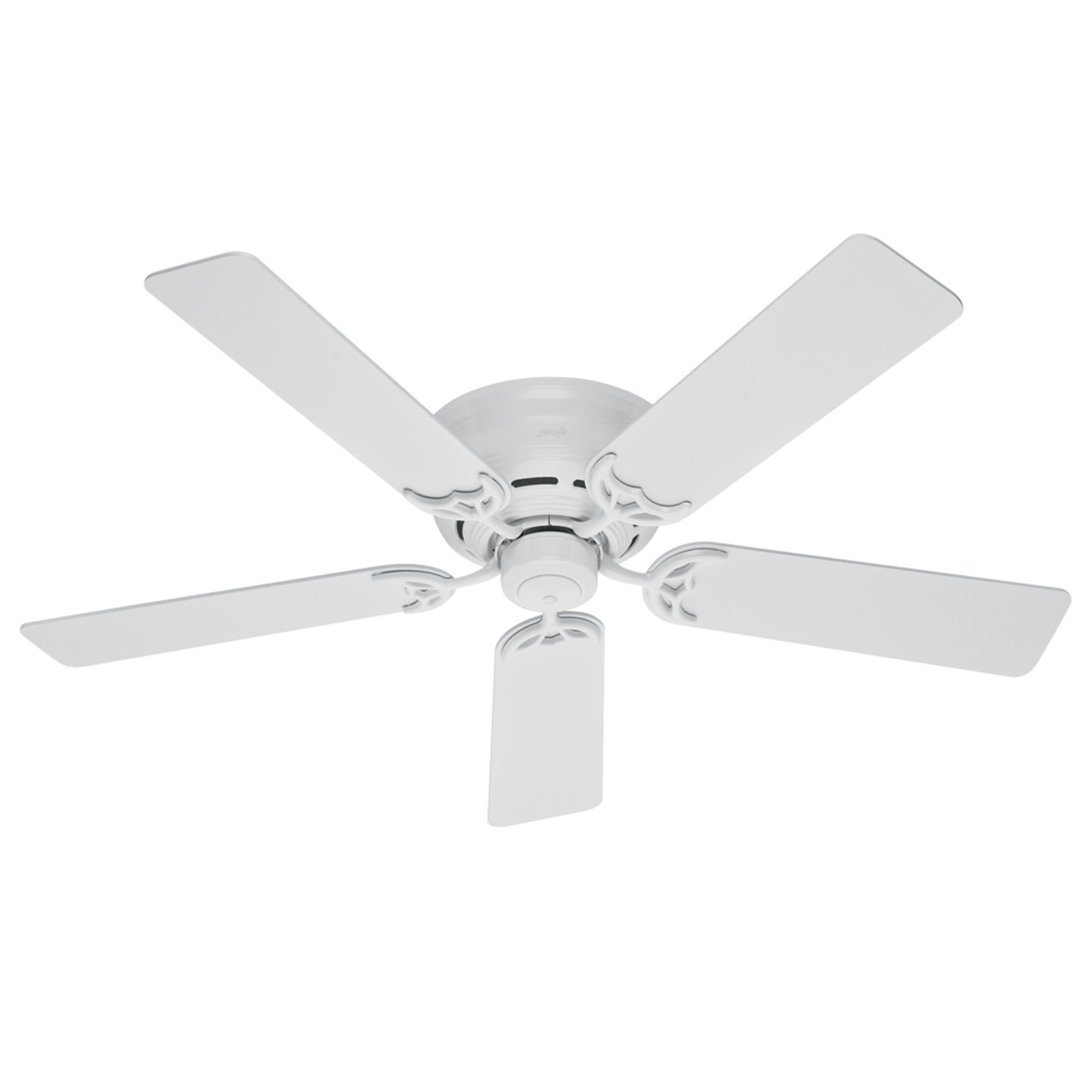 5 Best Low Profile Ceiling Fans