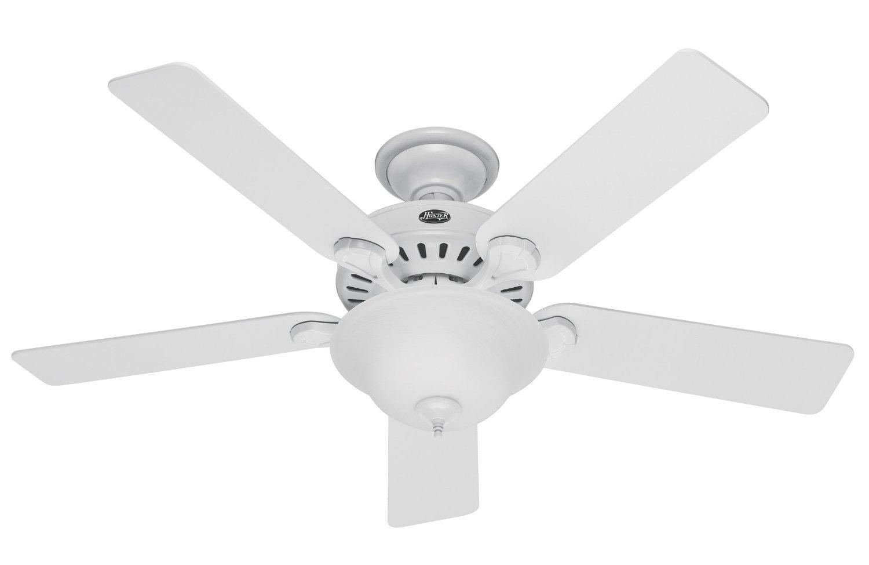 5 best hunter ceiling fans tool box aloadofball Images
