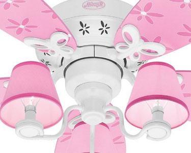 hunter fan 23781 44 inch dreamland ceiling fan is a work of art its ...