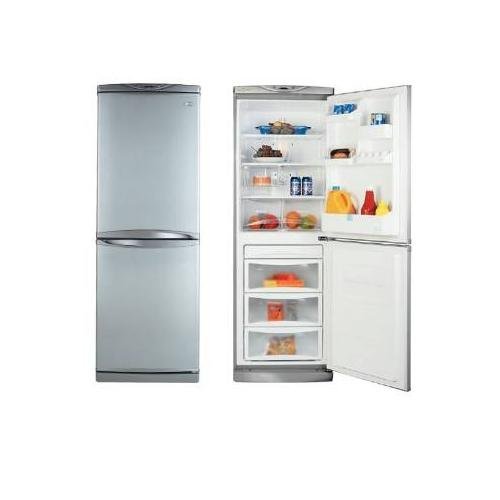 Refrigerators Parts: Refrigerators By Size