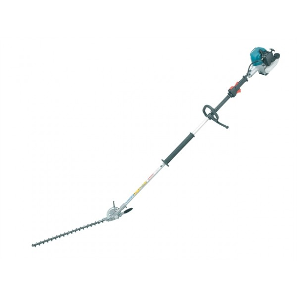 MAKITA PTR2500 POLE HEDGE TRIMMER MAKITA