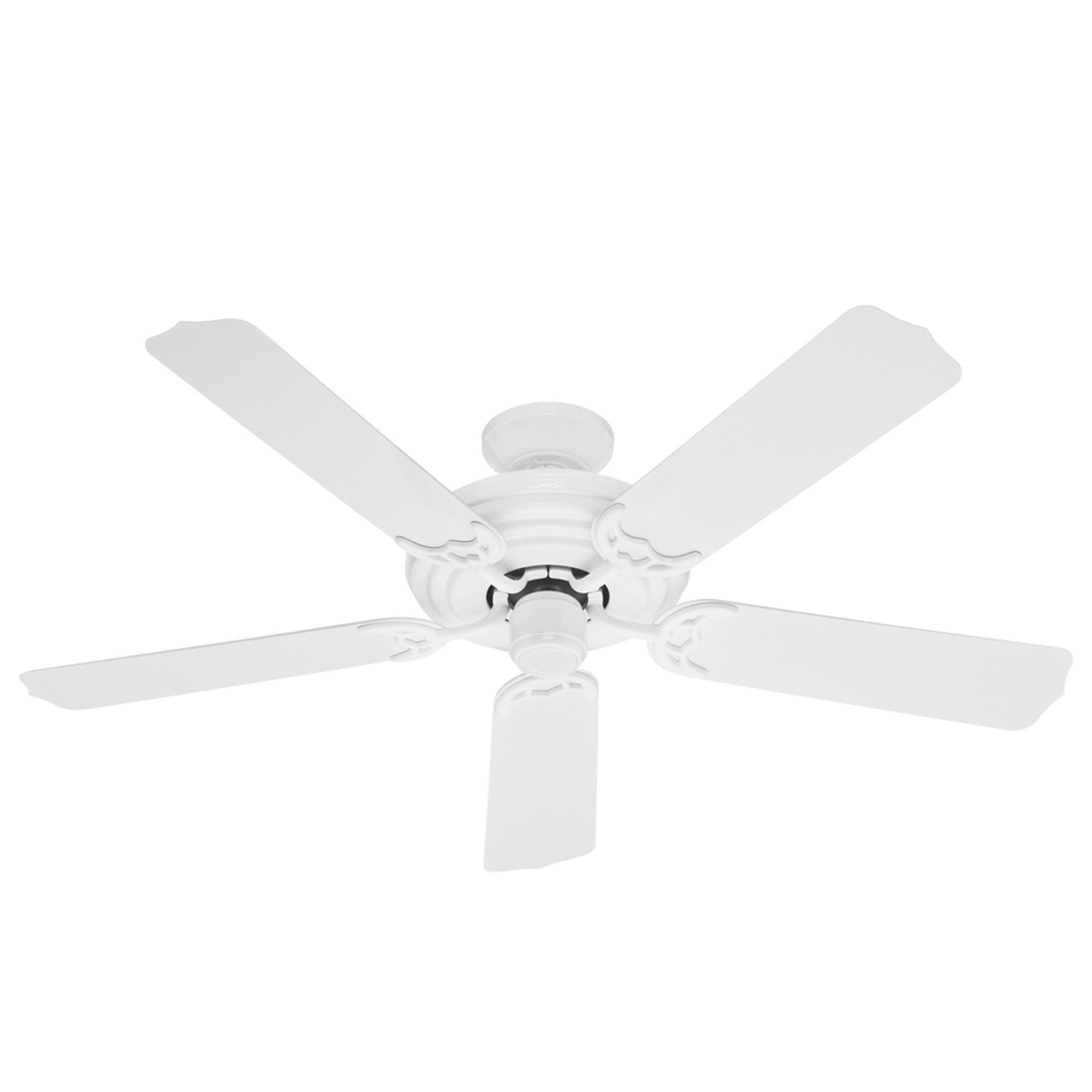 Select Top 5 Industrial Fans for Better Air Circulation