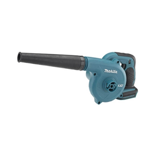Makita BUB182Z 18-Volt LXT Lithium-Ion Cordless Blower - Bare-tool
