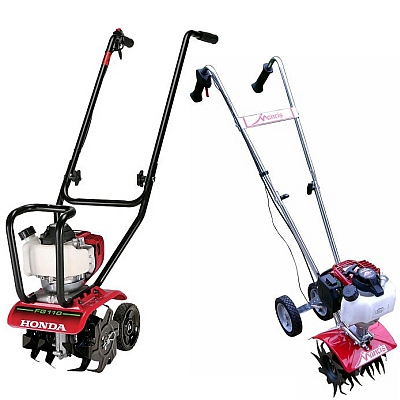 as the world s best selling rotor tillers mantis tillers cultivators ...