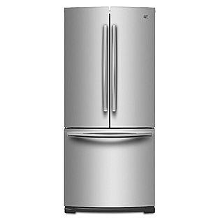 Maytag Refrigerator Counter Depth Refrigerator Maytag