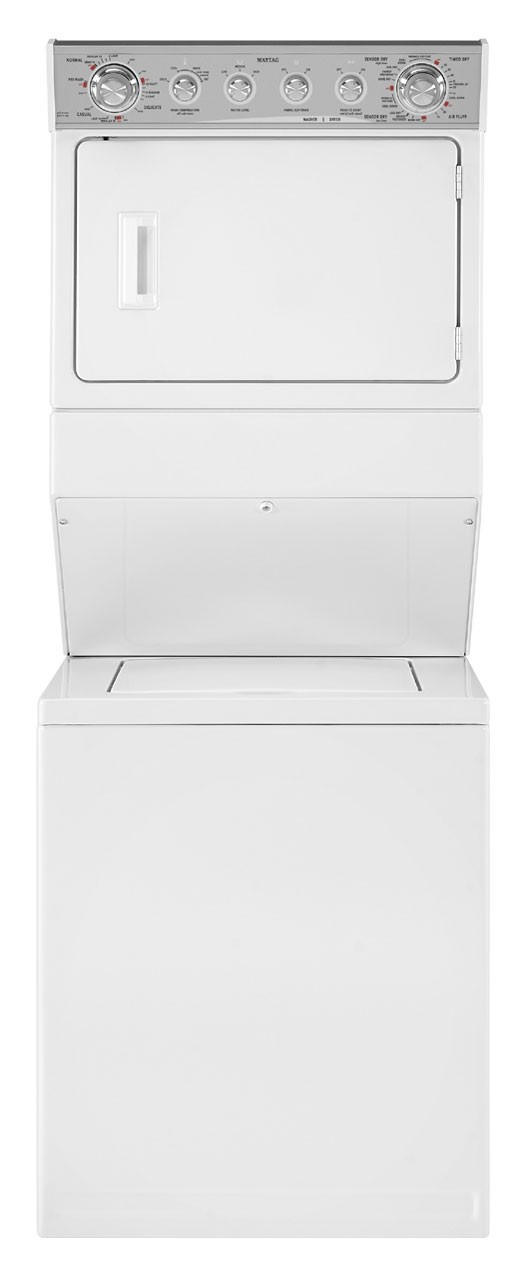 5 best compact washer and dryer tool box. Black Bedroom Furniture Sets. Home Design Ideas