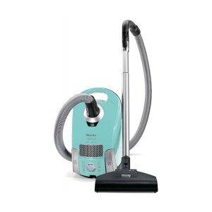 5 Best Miele Vacuum Ensure A Healthier Indoor Air