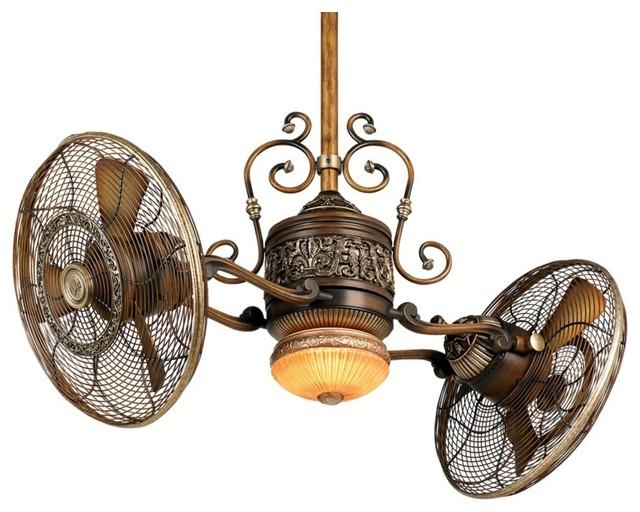 5 best minka aire ceiling fans tool box minka aire gyro belcaro walnut ceiling fan aloadofball Images