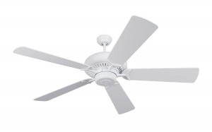 5 Best Monte Carlo Ceiling Fans – Enhancing the beauty of your living rooms