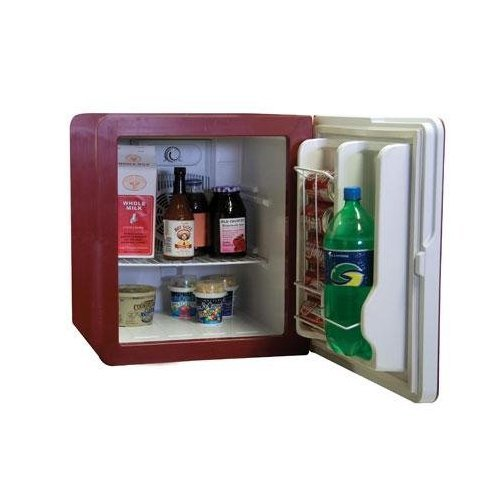 5 best cheap mini refrigerator tool box for Small room fridge