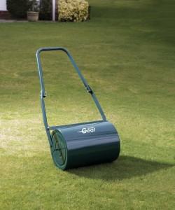 5 Best Lawn Rollers