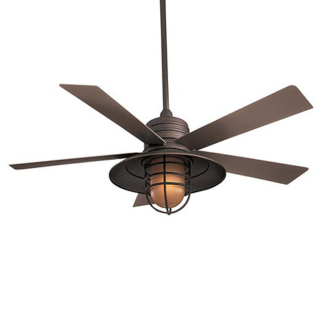 Outdoor Ceiling Fans Tool Box