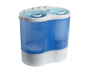 Awesome Portable Washers And Dryers For Apartments Photos ...