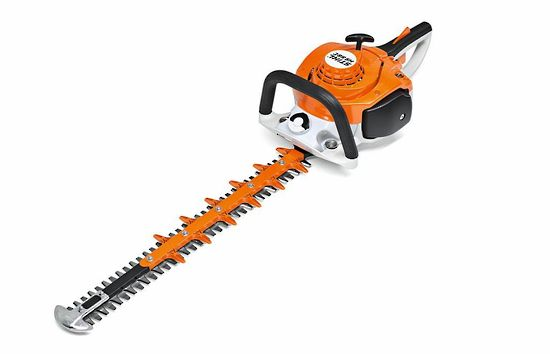 STIHL HS 46 C-E Gas Hedge Trimmer