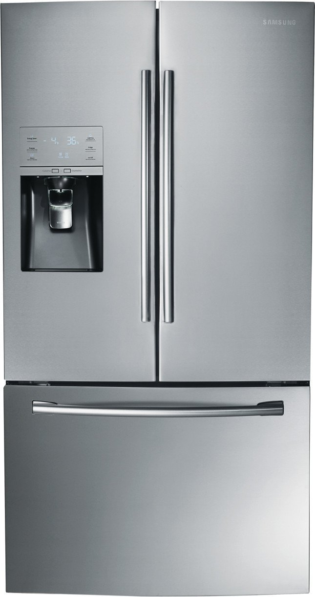 to stainless us french on refrigerator steel usa lg the doors refrigerators up save door today