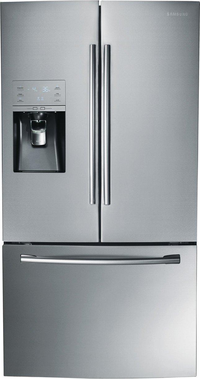 5 best french door refrigerator tool box samsung 28 cu ft 4 door french door refrigerator stainless steel energy star rubansaba
