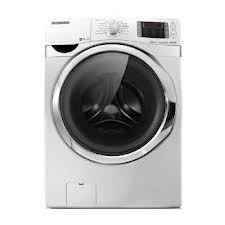 Samsung  Front Load Washer