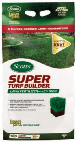 Best Lawn Fertilizer >> 5 Best Lawn Fertilizer Tool Box