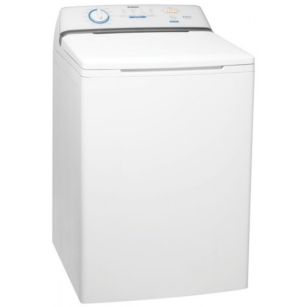 best top loading he washing machine