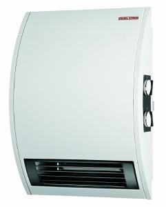 5 Best Electric Wall Fan Heater