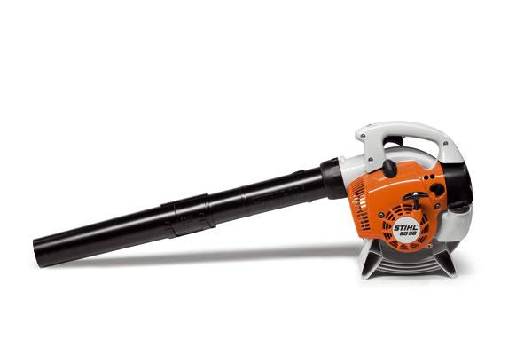 Stihl BG 56 CE blower (27.2cc)
