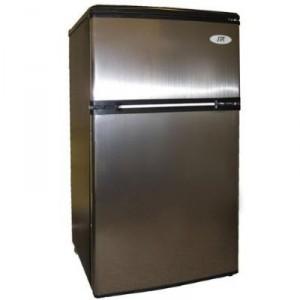 5 Best Apartment Size Refrigerator | Tool Box