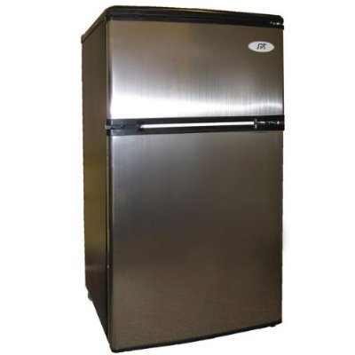 http://www.tlbox.com/wp-content/uploads/2013/08/Sunpentown-RF-322SS-3.2-cu.-ft.-Double-Door-Refrigerator-with-Energy-Star.jpg