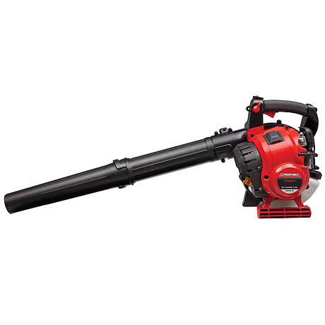 Best Gas Leaf Blower Video Search Engine At