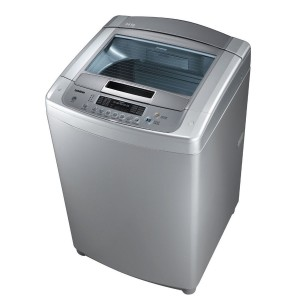 Top-Load Washer