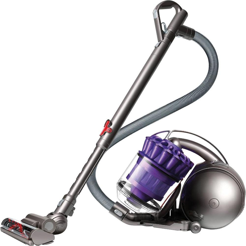 5 Best Vacuum Cleaners Keeping Your Home Or Office Clean