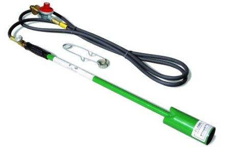 Weed Dragon- Garden Torch Kit
