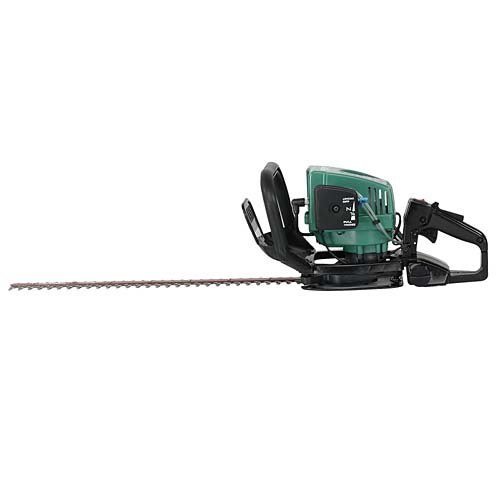 Weed Eater 22 25cc Gas Hedge Trimmer