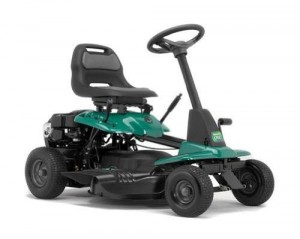 9 Best Riding Mowers Reviews and Buy Guide in 2017