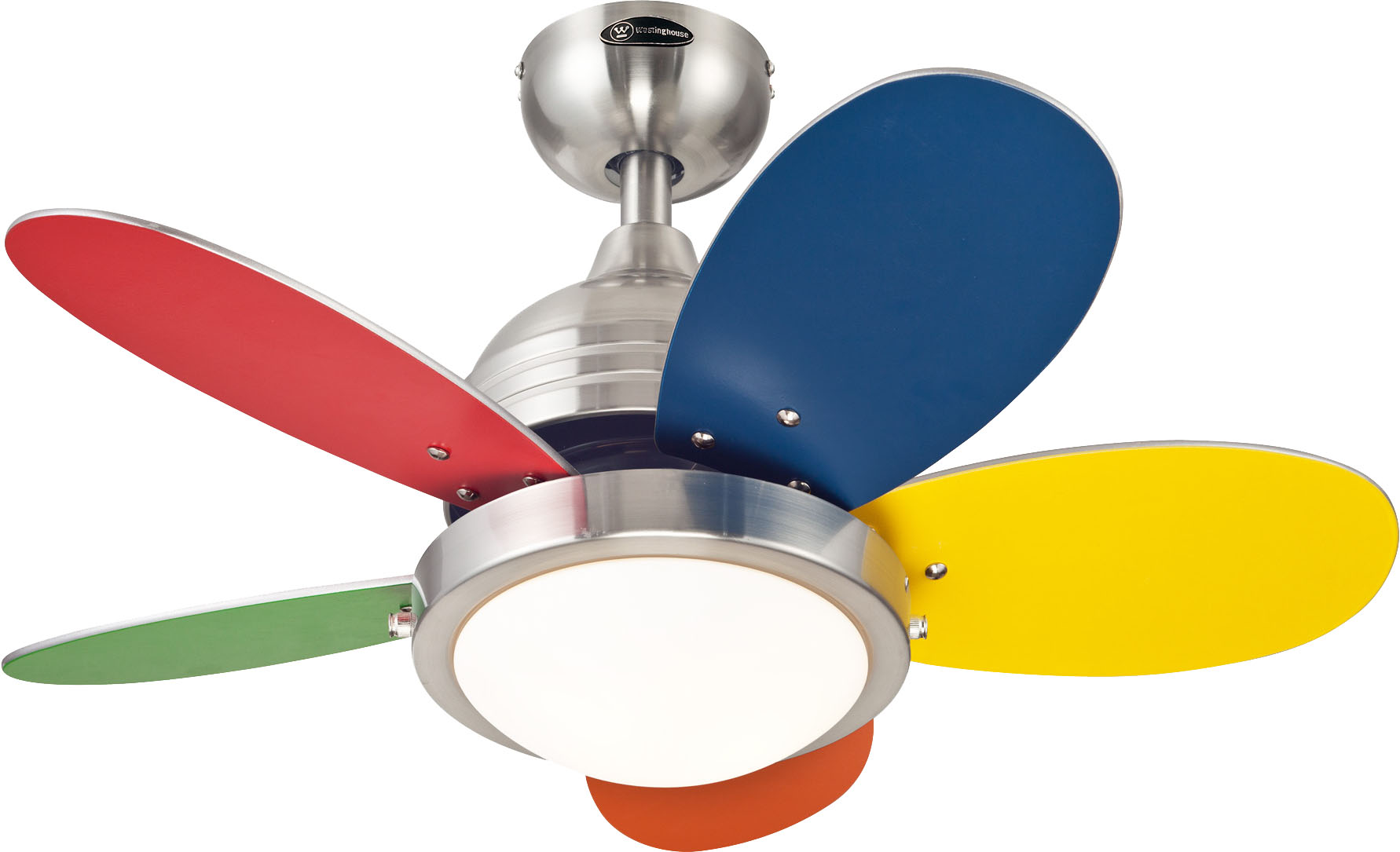 5 Best Modern Ceiling Fans Tool Box