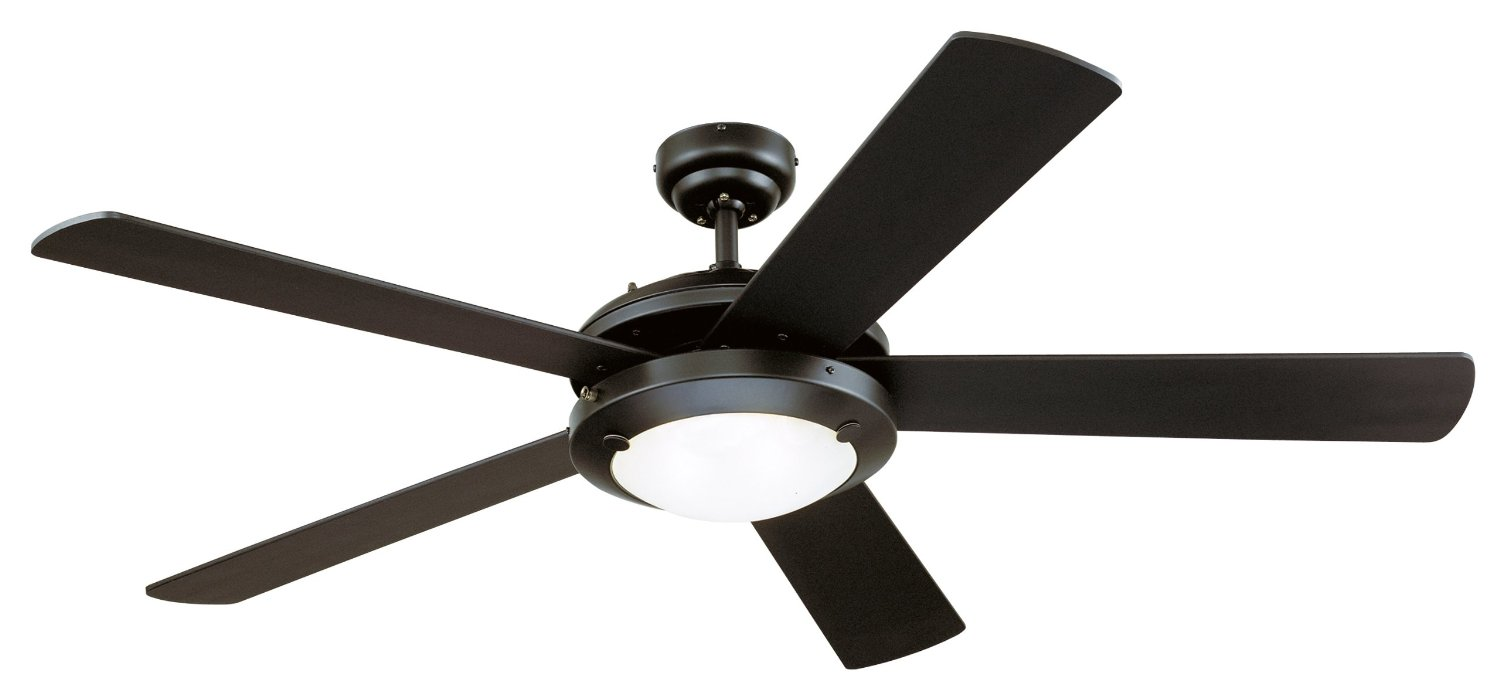 5 Best Contemporary Ceiling Fans Tool Box