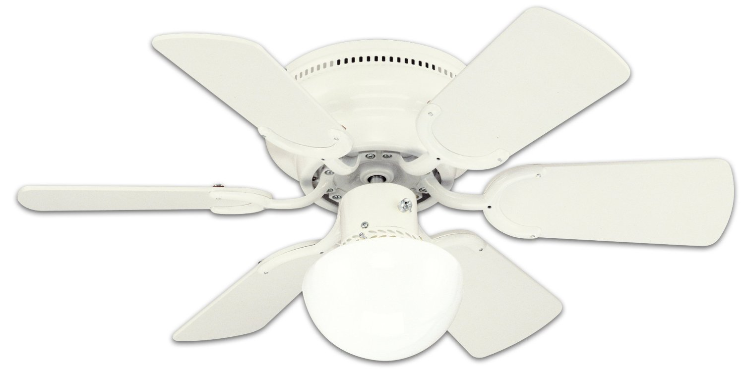 5 Best Low Profile Ceiling Fans Tool Box 2018 2019