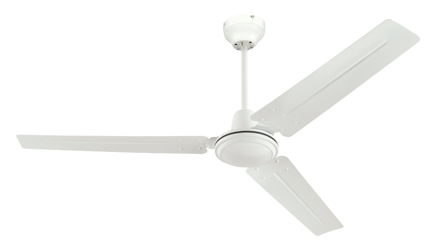 5 Best Commercial Ceiling Fans Tool Box 2018 2019