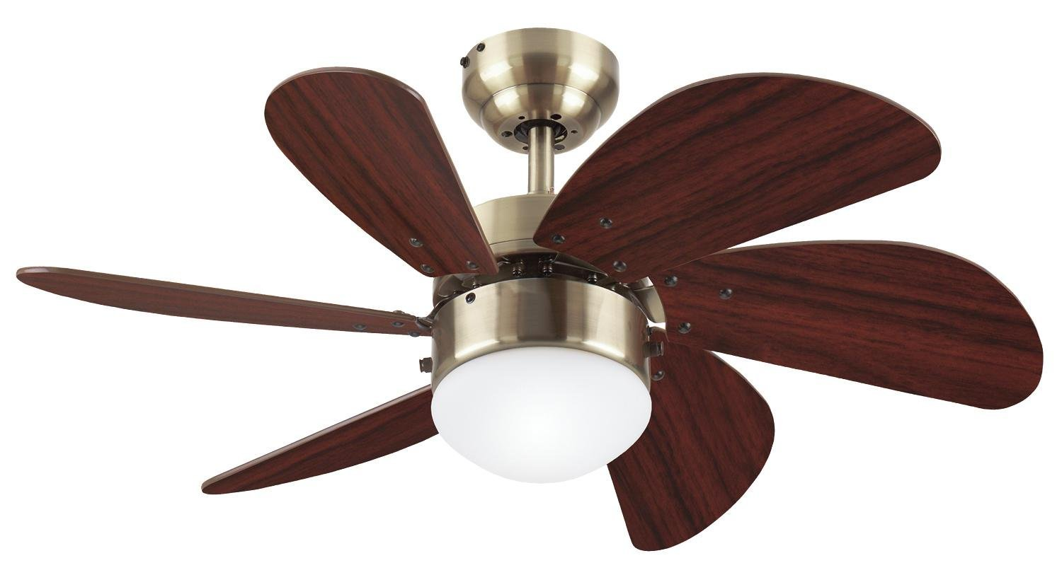 Modern Interior Colors For Home 5 Best Modern Ceiling Fans Tool Box