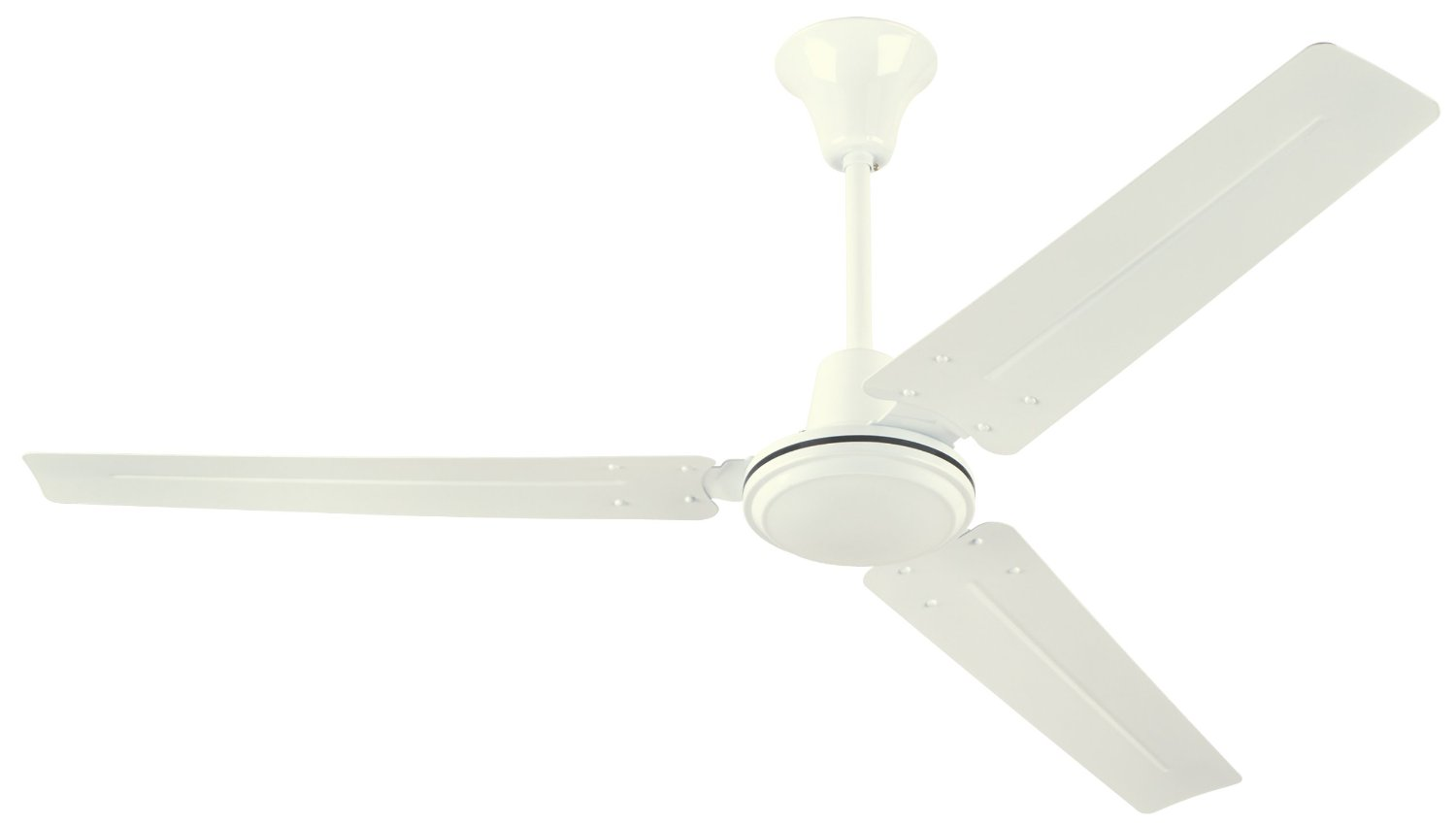 5 Best Commercial Ceiling Fans