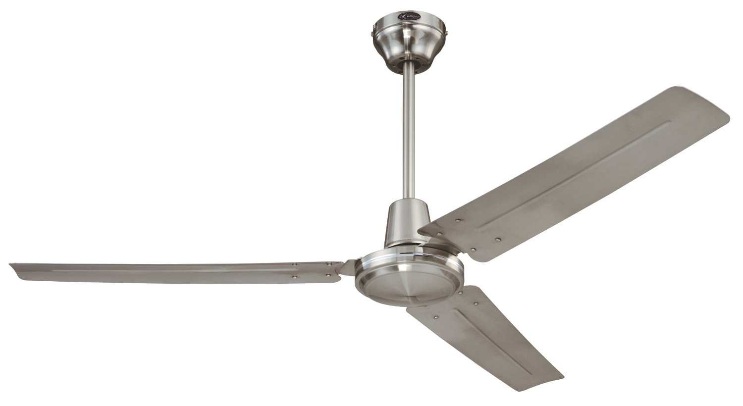 Industrial Fans Home Depot : Best large ceiling fans tool box