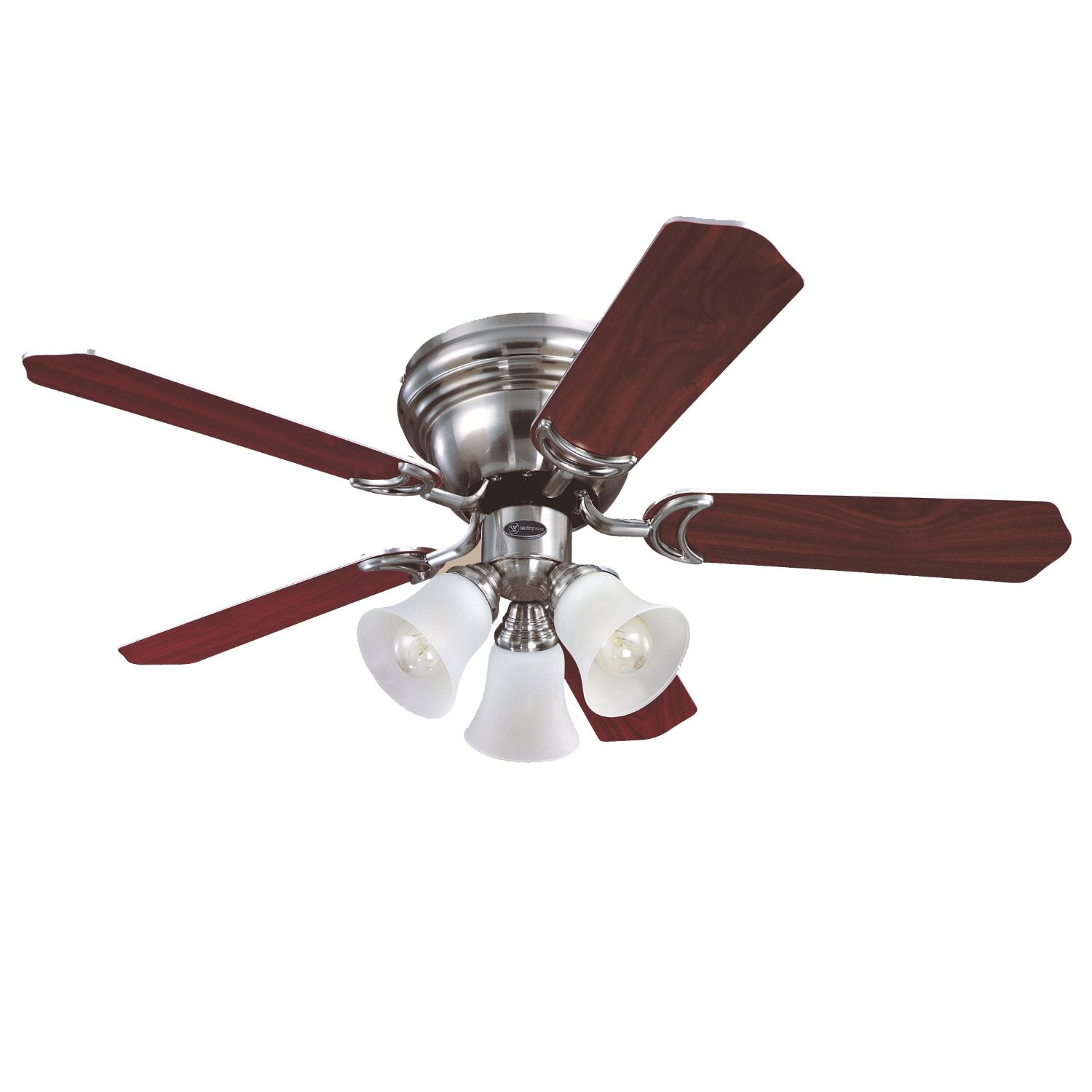 5 Best Low Profile Ceiling Fans | Tool Box