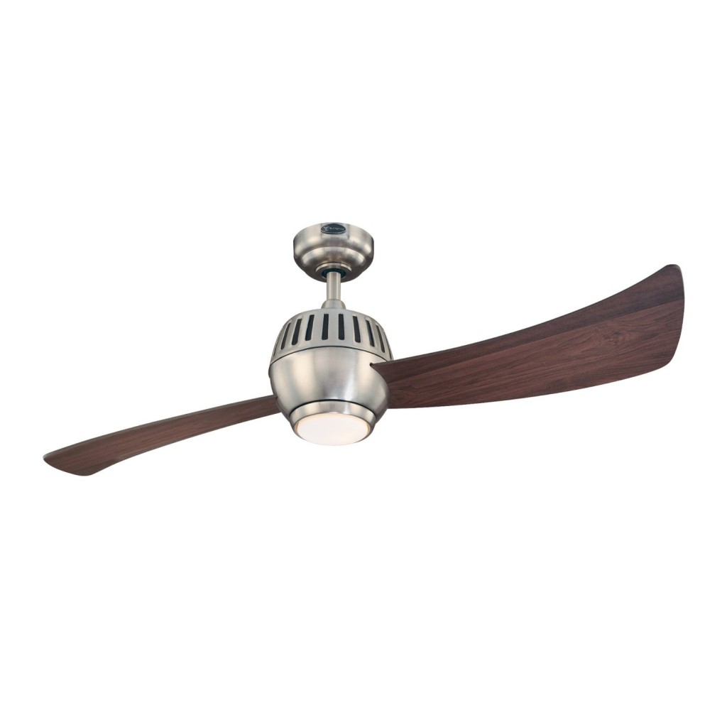 5 best unique ceiling fans tool box for Cool ceiling fans with lights
