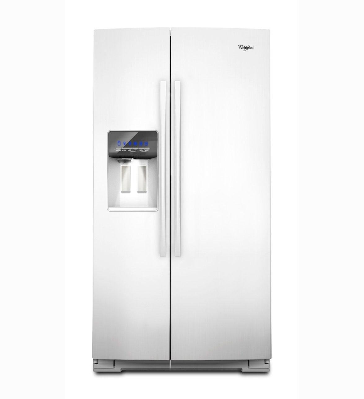 Image Result For Counter Depth Refrigerators On Sale