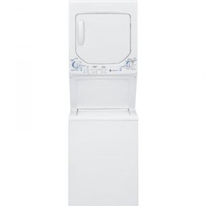 Stackable Washer Dryers