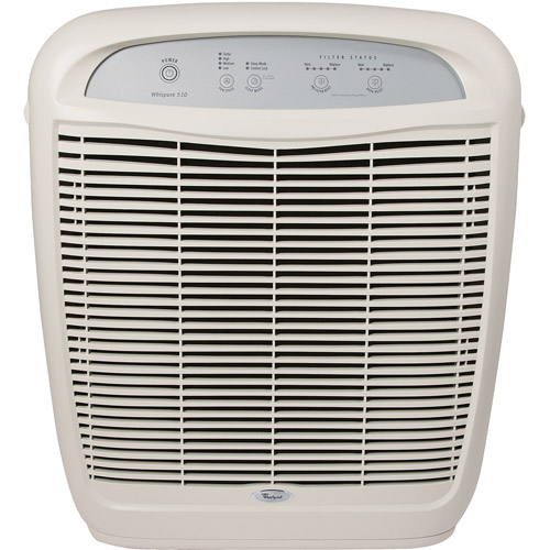 5 Best Air Purifier The Bane Of Bacteria And Viruses