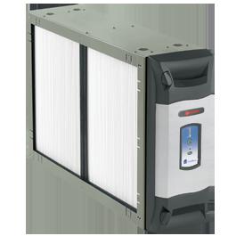 5 Best Whole House Air Purifier Tool Box 2018 2019