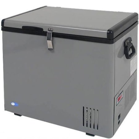 Whynter 45-qt. Portable Fridge  Freezer